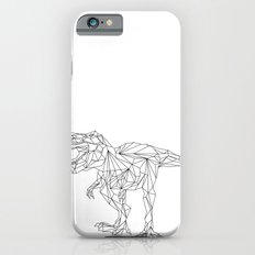 dinosaur Slim Case iPhone 6
