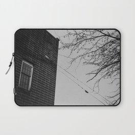 Side Street Laptop Sleeve