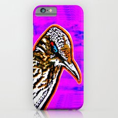 Pop Art Roadrunner No. 1 iPhone 6s Slim Case