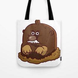 Grandpa Grandpa Grandfather Gift Papa Grandpa Family Tote Bag