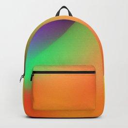 Energía Interna Zoom Backpack