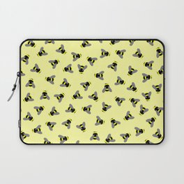 Scatterbees Laptop Sleeve