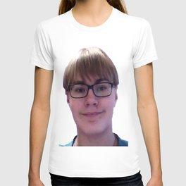 Joni T-shirt