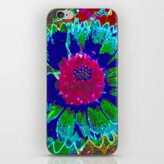 h a r d c o l iPhone & iPod Skin