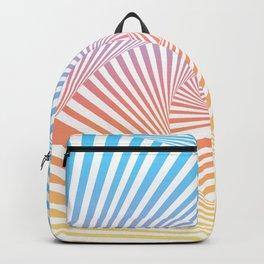 Bakana Summer Twista Backpack