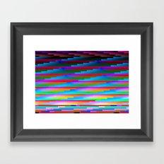 LTCLR13sx4cx2ax2a Framed Art Print