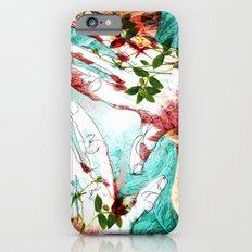 create! Slim Case iPhone 6s