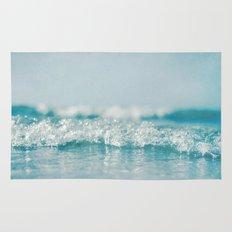 ocean 2246 Rug