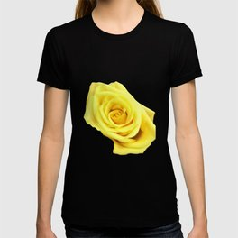 Candlelight Roses T-shirt