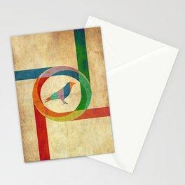 Do-Funkk Logo Stationery Cards