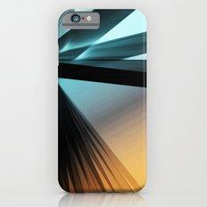 New Light Slim Case iPhone 6s