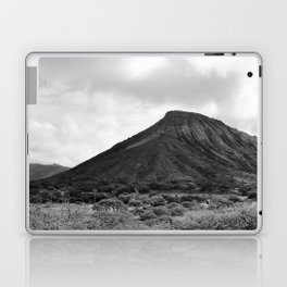 Koko View Laptop & iPad Skin