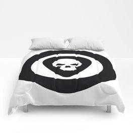 Punk, Rock & Ska Comforters