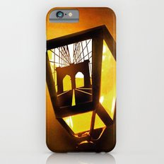 Brooklyn Bridge Lantern iPhone 6s Slim Case