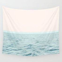 Sea Breeze #society6 #decor #style #tech Wall Tapestry