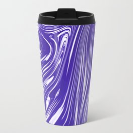 Purple Haze Travel Mug