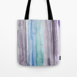 1  | 190907 | Watercolor Abstract Painting Tote Bag