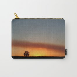 Solace Carry-All Pouch
