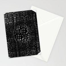 sfer Stationery Cards