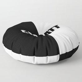 CASSATT, Premium Shirt, Cassatt Shirt, Mary Cassatt, Mary Cassat, Cassatt Art, Artist Gift Floor Pillow