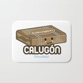 Calugón Bath Mat