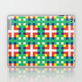 Pattern #319 Laptop & iPad Skin
