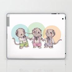 CATS? Laptop & iPad Skin