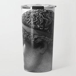 Athena Travel Mug