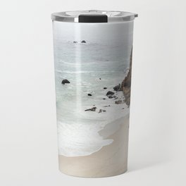 Malibu Dream Travel Mug