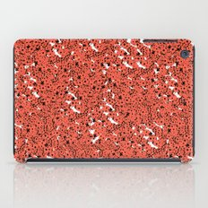 Ladybirds iPad Case