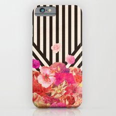 Floraline iPhone 6 Slim Case