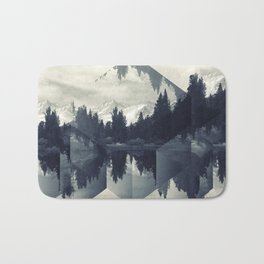 Reflect Bath Mat