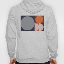 Shades of Autumn #Pantone #color #decor Hoody