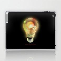 SOLAR LIGHT  Laptop & iPad Skin