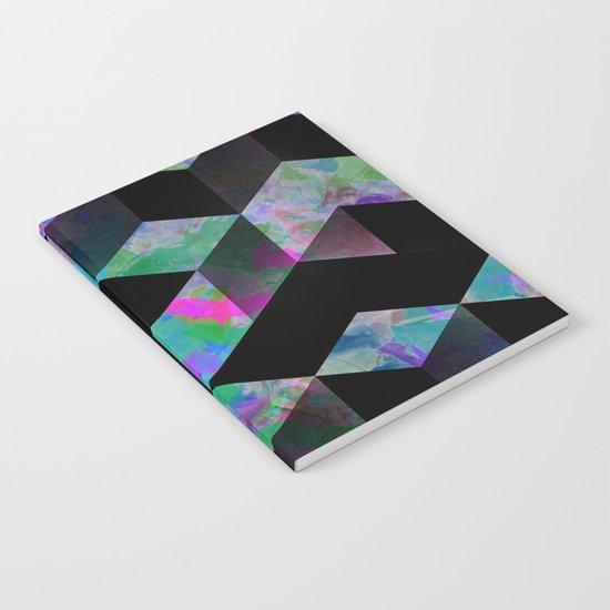 isynyyt Notebook