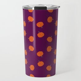 Print 93 - Halloween Travel Mug