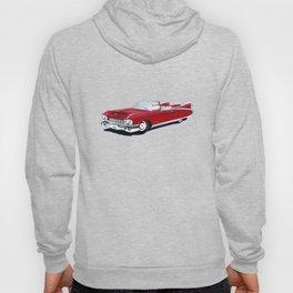 Vector Cadillac Hoody