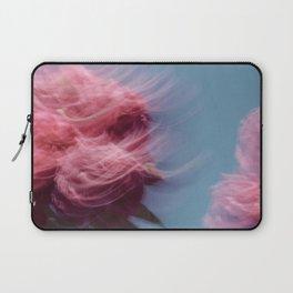 Print 57 Laptop Sleeve