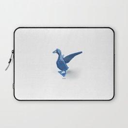 duck. Laptop Sleeve
