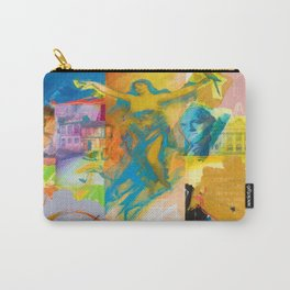 Liberty Carry-All Pouch