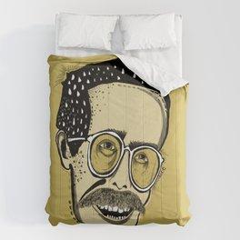 Bill Comforters