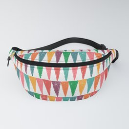 It's Party Time! Fanny Pack