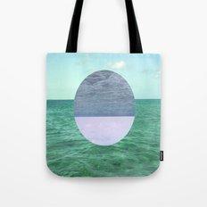 Peaceful Calm  Tote Bag