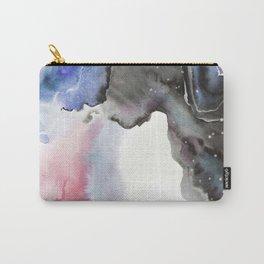 Nebula Soul Carry-All Pouch