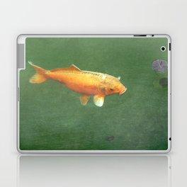 K O I Laptop & iPad Skin