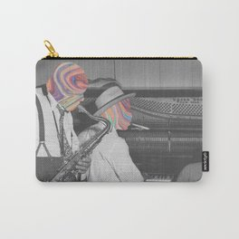Music Man Carry-All Pouch