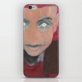 """Loki""""s children -2- iPhone Skin"""