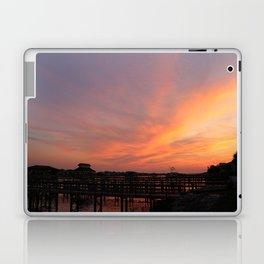 Holden Sky Three Laptop & iPad Skin