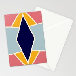 Dip Stationery Cards
