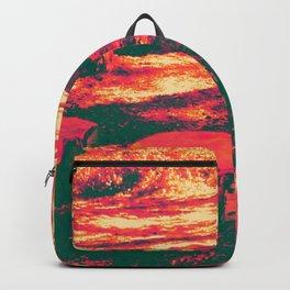 Covenant Backpack